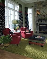 home source interiors 39 best carpets rugs images on carpets for the home