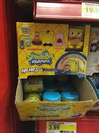 Meme Toys - spongebob meme toys fellowkids
