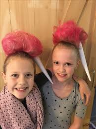 crazy hair ideas for 5 year olds boys best 25 crazy hair day at school ideas on pinterest crazy