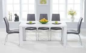 garage table and chairs elegant barndominium floor plans with garage 23 furniture rv spex