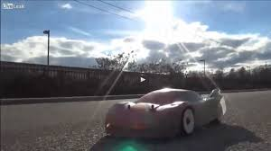 honda jdm rc cars meet this rc drift video will make you want a rc car right now gt speed