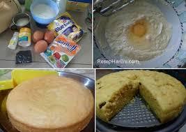 cara membuat bolu kukus empuk dan enak resep bolu nutrijel jeruk super empuk enak dan segar resep hari ini