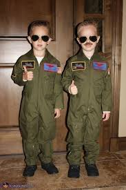 Halloween Costumes Sale 25 Movie Halloween Costumes Ideas Halloween