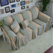 Cheap Sofa Covers For Sale Sofa Cover For Sale Sofa Ideas