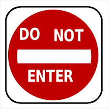 free traffic signs clipart free clipart graphics images and
