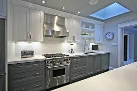 meubles cuisine soldes meubles cuisine soldes photos de conception de maison brafket com
