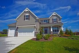 Middleton Home Blog Prieb Homes