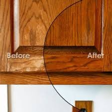 Refinish Kitchen Cabinets Cost by Kitchen Wonderful Refinishing Wood Kitchen Cabinets Idea How To
