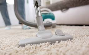 7 things you re forgetting to clean in your living room five places you re forgetting to vacuum better homes and gardens