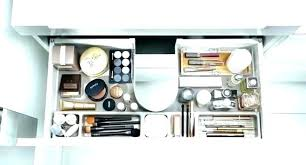 tiroir pour meuble de cuisine rangement pour tiroir de cuisine tiroir coulissant pour cuisine