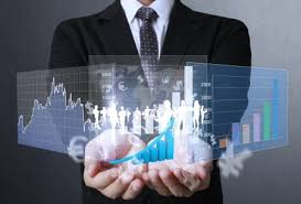 rentenversicherung mit indexbeteiligung indexpartizipation rentenversicherung mit indexbeteiligung indexpartizipation