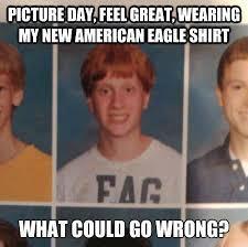 Failure Meme - you can t plan for failure like this top meme pinterest meme