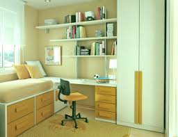 Bedroom Chairs Target Furniture Interesting Interior Storage Design With Exciting