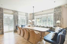 dining room booths dining room dining room booth style seating cool home design