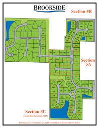 Westfield Floor Plan by Woodstock Custom Homes Llc Westfield