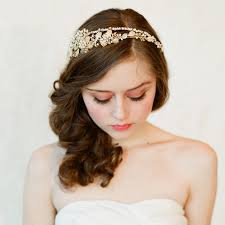serre tãªte mariage coiffure mariage serre tete salon of