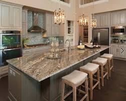 Kitchen Cabinets Kitchen Counter Height In Inches Granite by Granite Is Still The Most Popular Kitchen Counter Treehugger