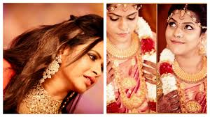 make up artist courses make up artists in chennai bronzer make makeup artist viji