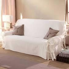 housse canap 3 places avec accoudoir pas cher housse canapé 3 places avec accoudoir concernant housse de canapé 3