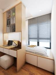 Convert Balcony Into Study Room  Best Balcony Design Ideas Latest - Study bedroom design