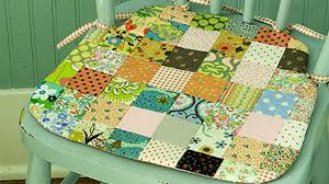 100 dining room chair pads cushions kitchen design amazing