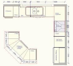kitchen floor plans islands kitchen island floor plan callumskitchen