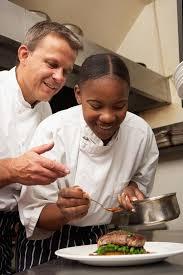 45 best hospitality jobs images on pinterest hospitality