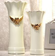 Angel Home Decor Online Get Cheap Porcelain Angel Figurine Aliexpress Com