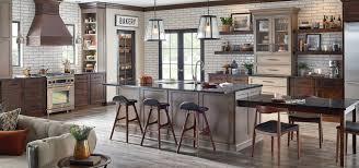custom kitchen cabinets order home custom kitchen and bathroom cabinets fieldstone