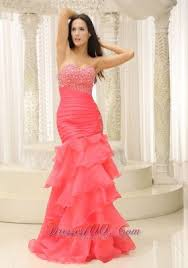 perfect prom dresses u0026 gowns perfect homecoming dresses