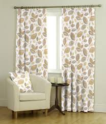 Pastel Coloured Curtains Wide And Bay Window Curtains Providing To Get Curtain