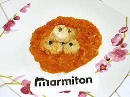 recettes de cuisine marmiton recette de cuisine marmiton une recette bonnes recettes