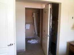 2 bedroom suites san diego bathroom in 2 bedroom suite picture of homewood suites by hilton