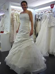 robe de mari e rennes de mariée collection eglantine des mariées de rennes ile et vilaine