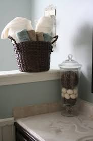 28 bathroom apothecary jar ideas sublime set of 9 apothecary
