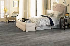 information on waterproof flooring from carpets in