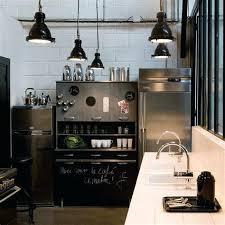 objet deco cuisine objet deco retro salle de bain obj cuisine 7 coration