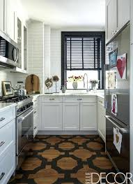 unique kitchen cabinet ideas kitchen styles modern cabinet design budget kitchens home