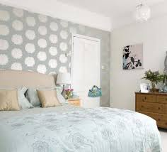 bedroom wall decor ideas wall decor ideas for bedroom remarkable 70 decorating 2