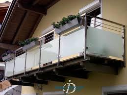 Grillage Balcon Castorama Simple Brise Grillage Pour Balcon Castorama Panneau Grillage Rigide Akela