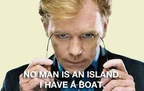 David Caruso Meme - david caruso sunglasses sunglasses galleries