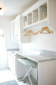 Laundry Room Wall Storage Laundry Room Storage Ideas Findkeep Me