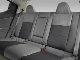 dodge avenger inside 2010 dodge avenger prices reviews and pictures u s
