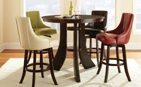 bar bar and stool set lovely modern bar stool and table set