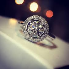 custom made jewellery melbourne engagement rings melbourne custom handmade wedding bands simon west