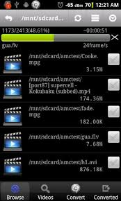 apk for android 2 3 converter android apk for android