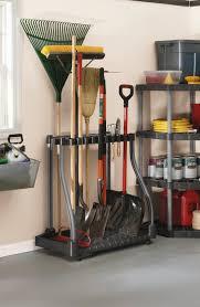 Diy Garden Tool Storage Ideas Garden Tool Organization Ideas Lawsonreport 4168a1584123