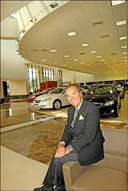 herb chambers lexus herb chambers cadillac of warwick learn more about us