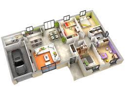 Interieur Maison Moderne by Cuisine Images About Plan De Maison On Shipping Plan Interieur