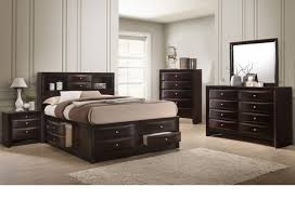 search results for u0027bedroom set u0027